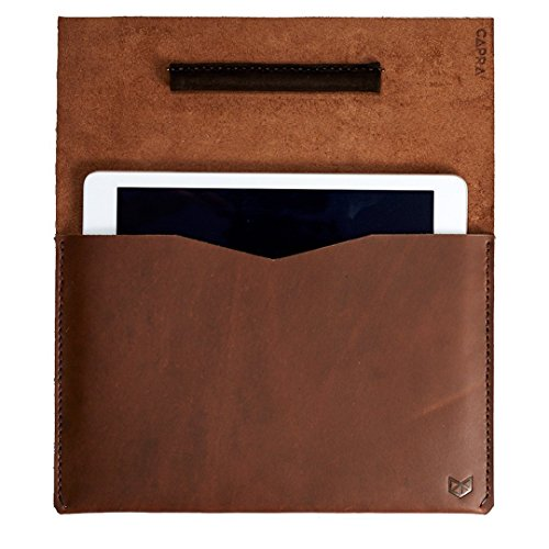 Estuche para iPad de Piel - $1,349 pesos