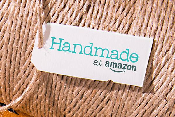 handmadeatamazon.jpg