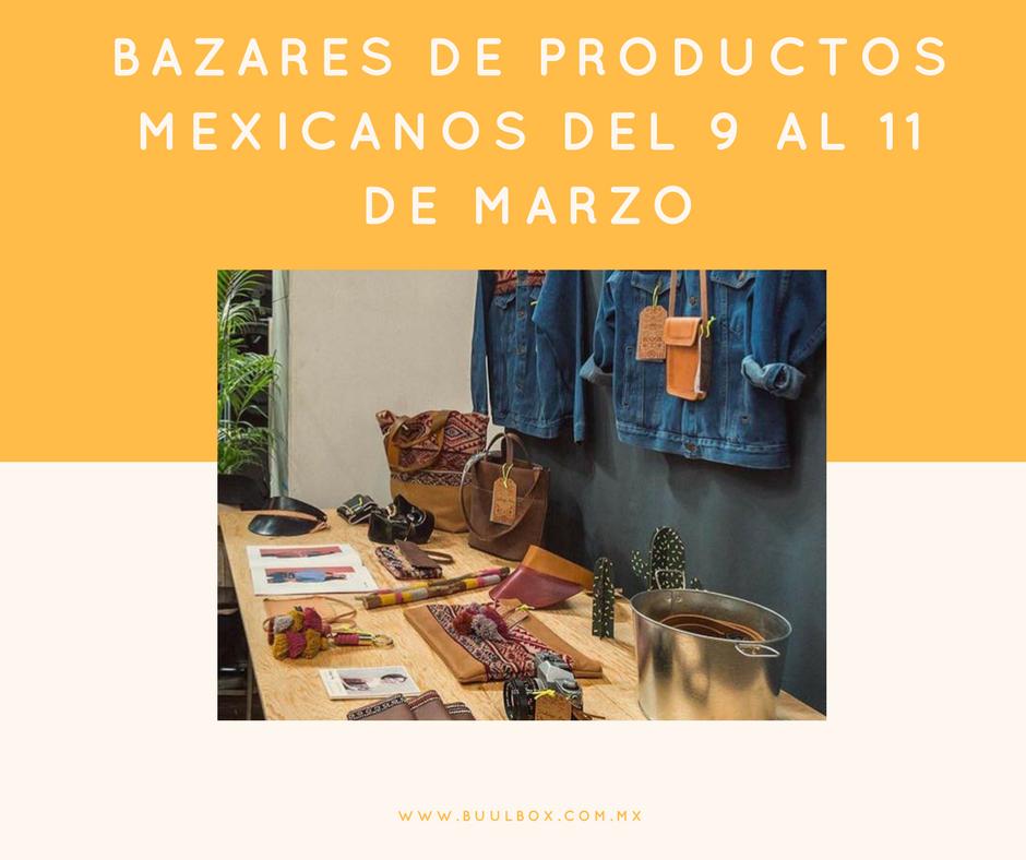 20180308_bazares.png