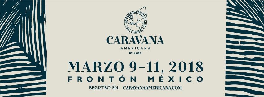 20180309_caravana.png