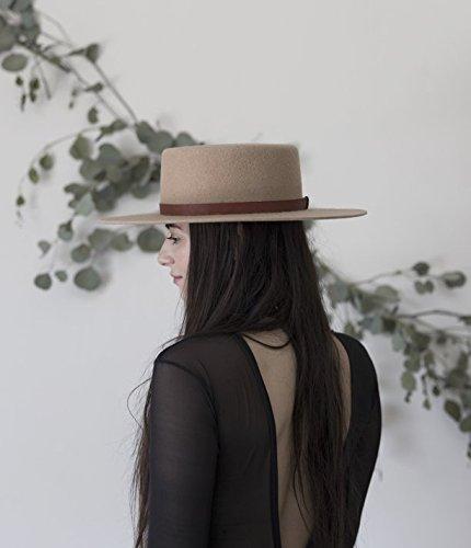 sombrero-sevillano.jpg