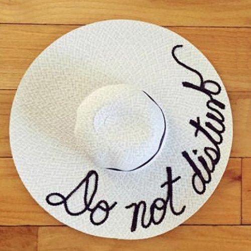 sombrero-de-paja.jpg