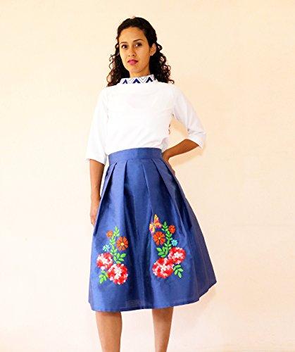 falda-blusa-bordadas.jpg