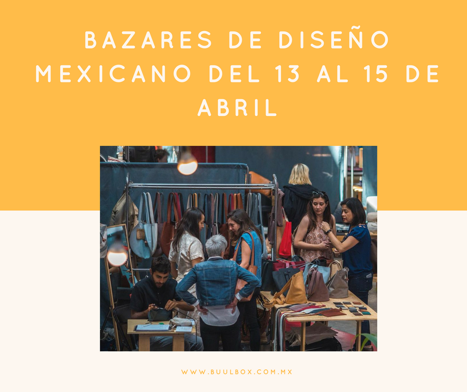 20180412_bazares.png
