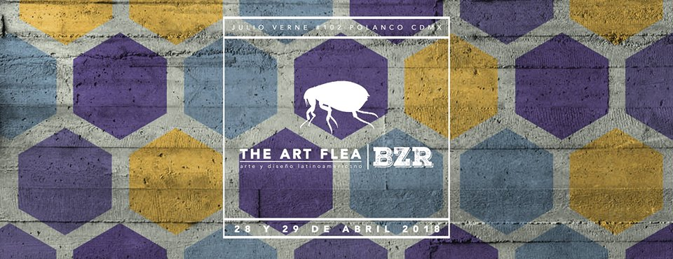 Art Flea Bazar