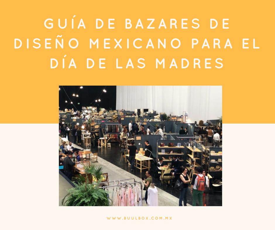 20180505_bazares.png