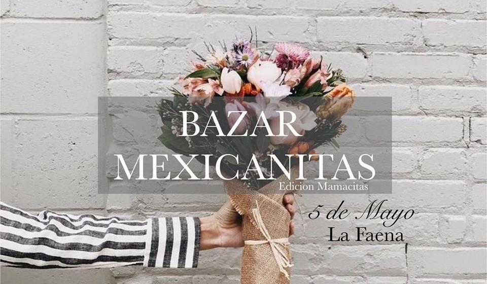 Bazar Mexicanitas