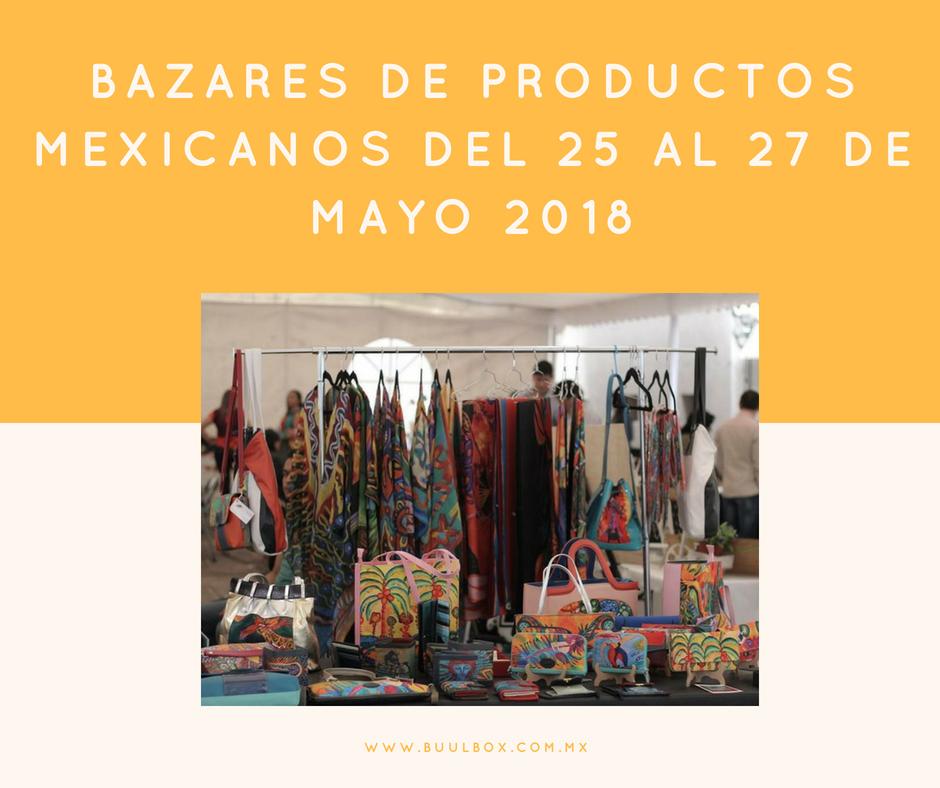 20180524_bazares.png