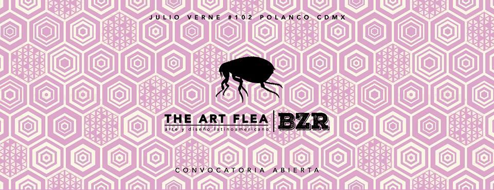 Art Flea Mx