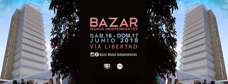 Manos Independientes Bazar