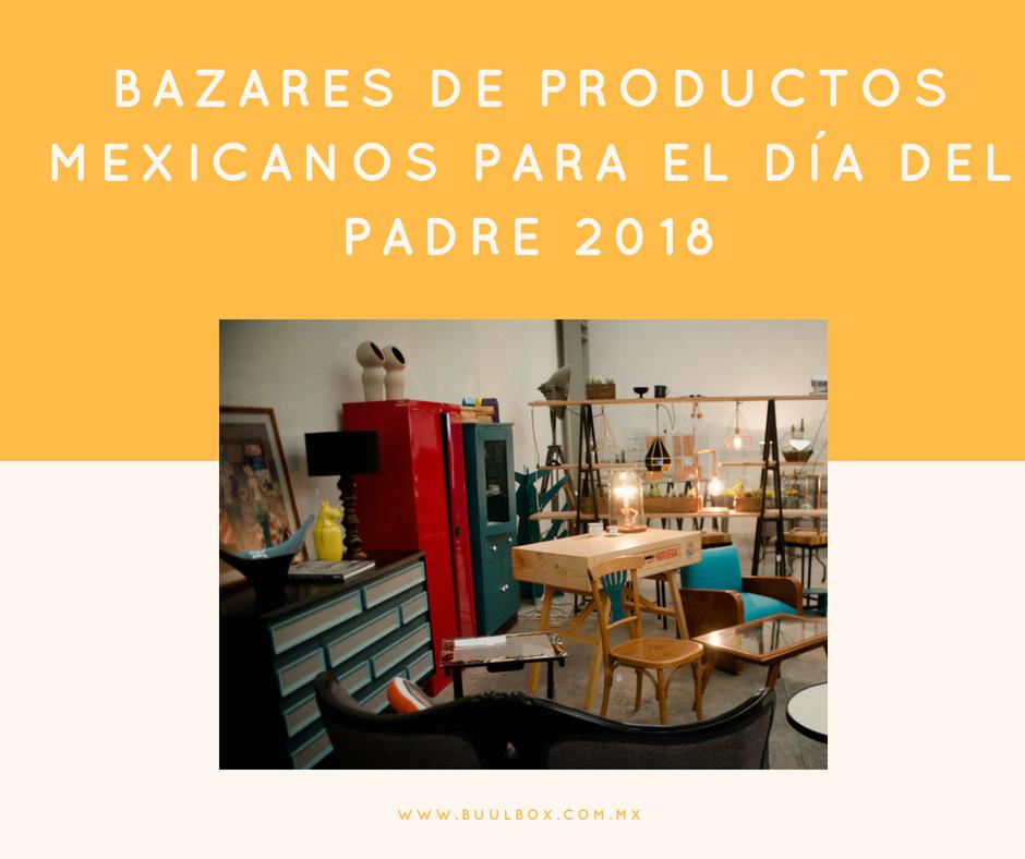 20180615_bazares-2.png