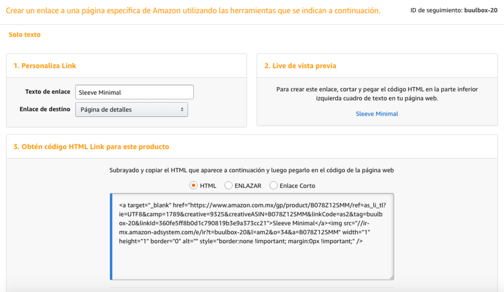 enlace amazon.png