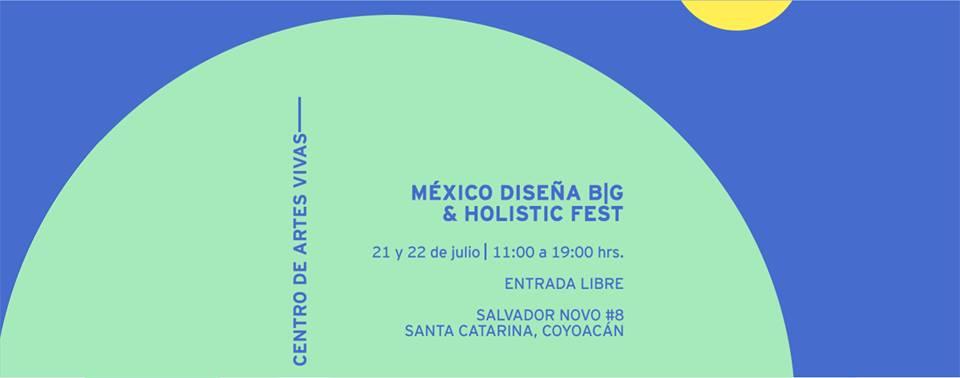 México Diseña