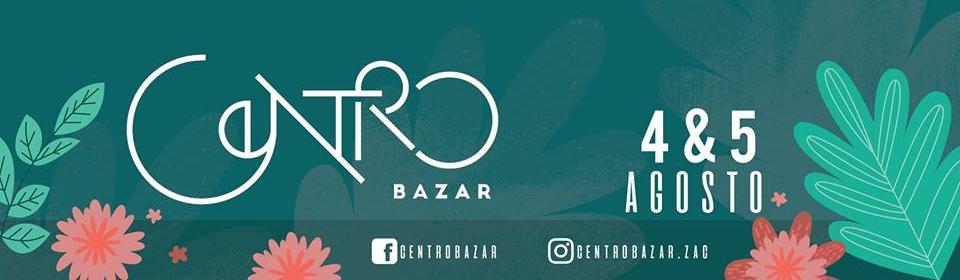 Centro Bazar
