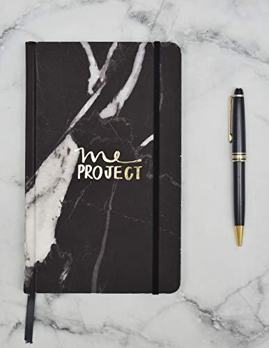 Me Project - Cuaderno de Papel de Piedra - MXN $495.00
