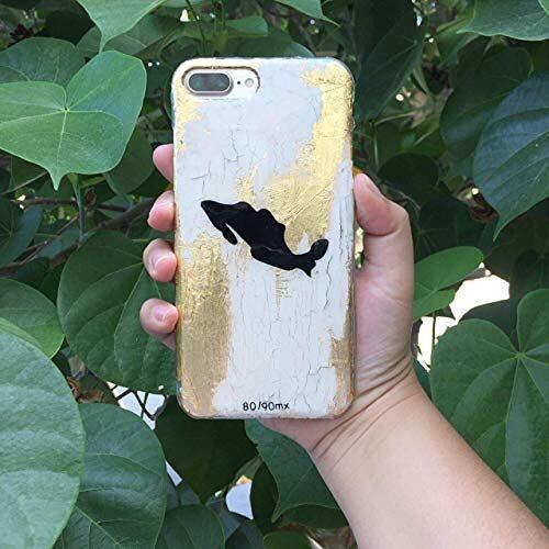 Para que lleves a México contigo a todos lados 🇲🇽case para tu smartphone de México Info en el link en bio👆🏾 http://ow.ly/Y1mg30mbrgv . . .  #gadgets #smartphones #iphone #iphonecase #hechoenmexico #hechoenmexico🇲🇽 #diseñomexicano #consumelocal #consumelocalmx #iphone7 ��#smartphone #smartphonecase