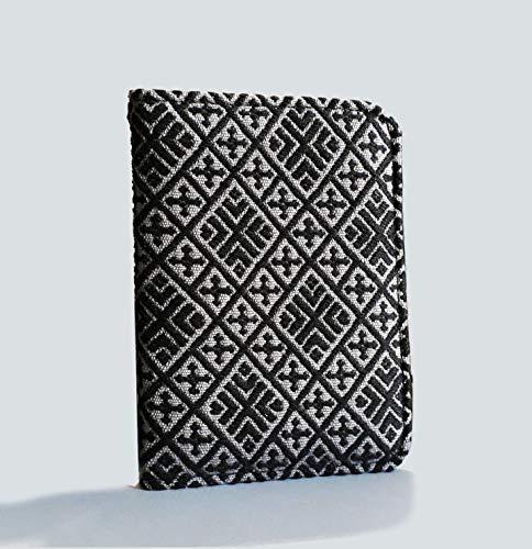 Portapasaportes - MXN $560