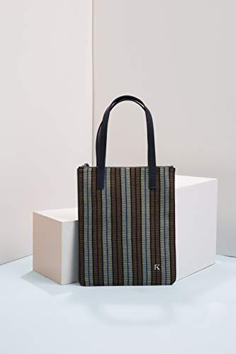 Laptop bag - MXN $2,500