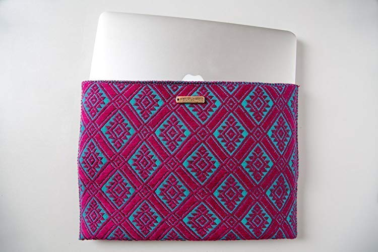 Laptop case - MXN $1,100