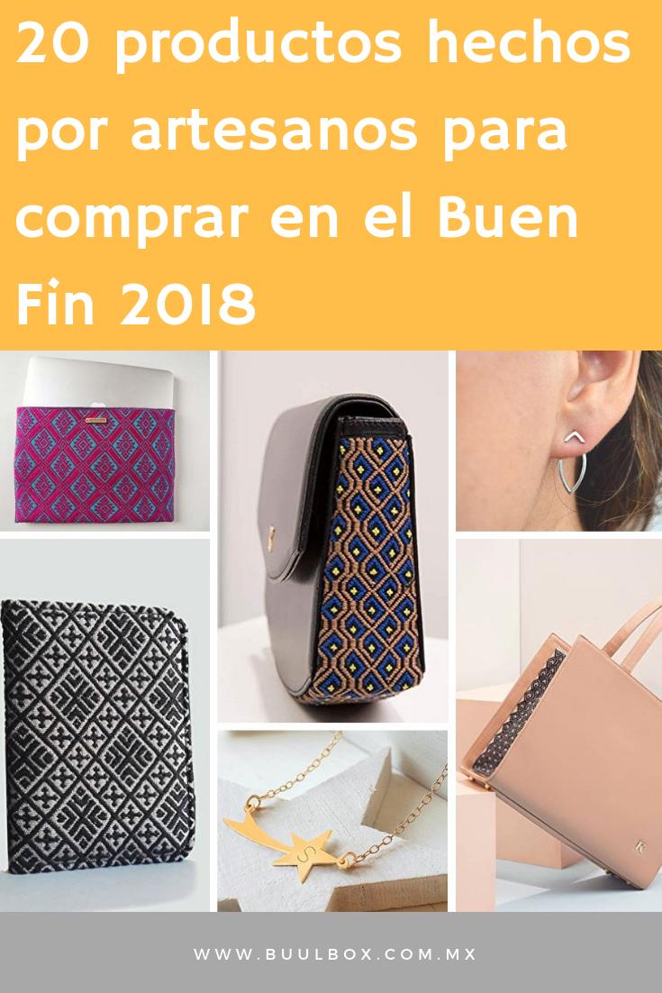 20181111_buen fin-2.png