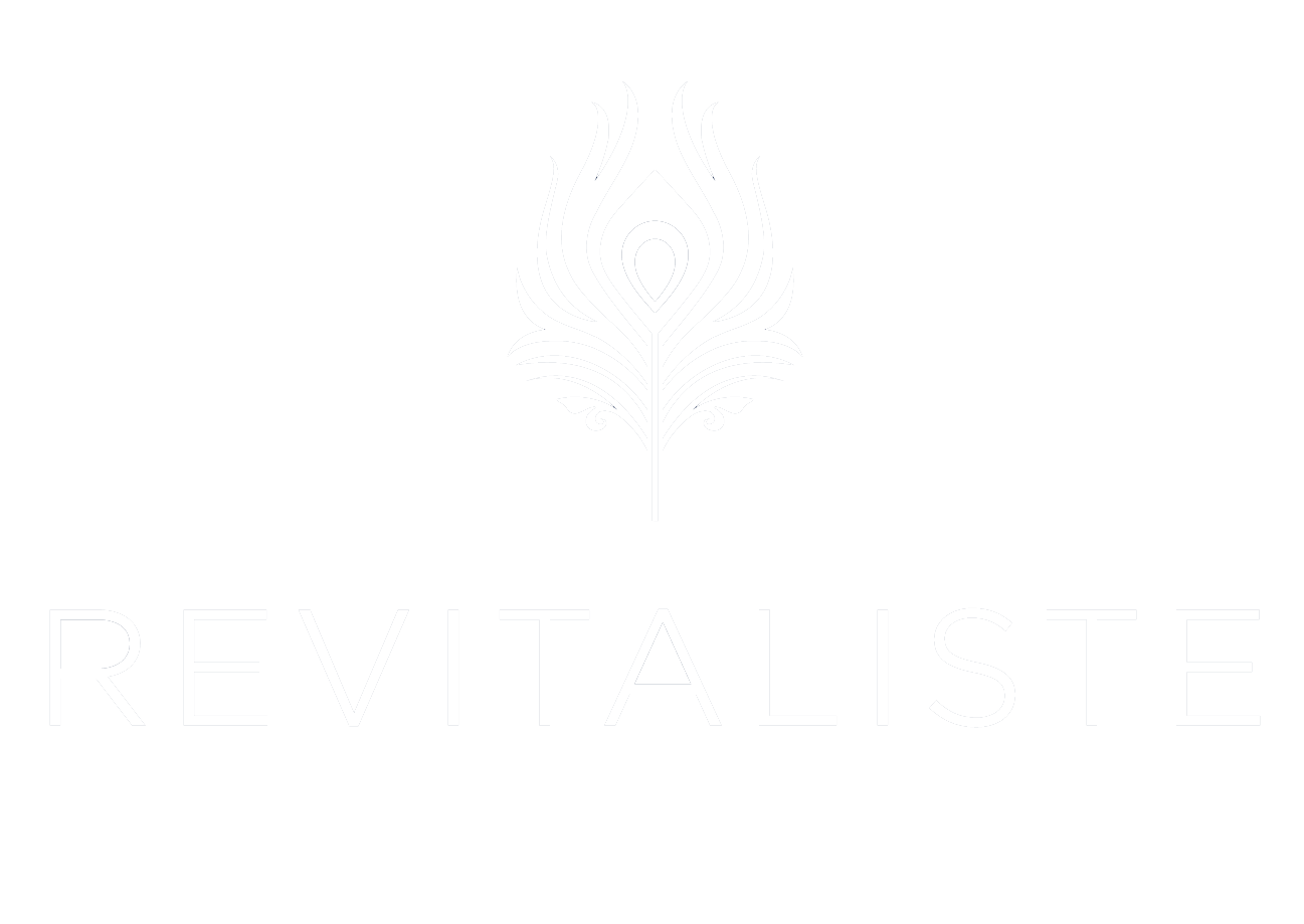 Revitaliste | Upholstery & Furniture Refinishing & Restoration & Interior Design, San Francisco, CA