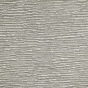 "Fret Fabrics ""Bhutan Repp"""