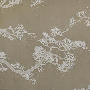 "Tania Vartan ""Chinese Trees"""