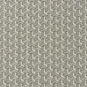 "Designers Guild ""Escher"""
