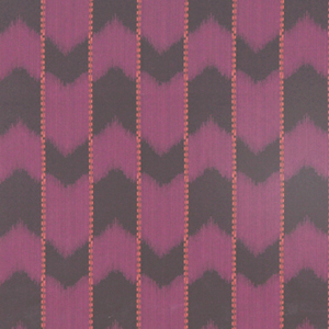 "Beacon Hill ""Ikat Satin"""
