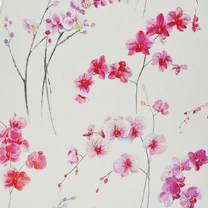 "Designers Guild ""Orchidea"""