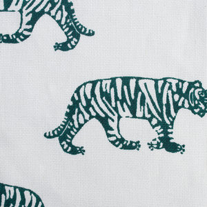 "Block & Brayer ""Tigers"""