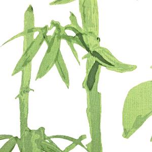 "Bramalta ""Bamboo Greens"""