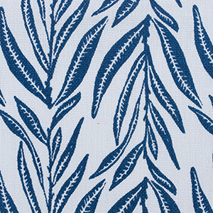 "Block & Brayer ""Leaves"""