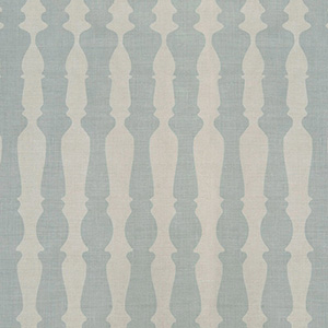"Christopher Farr Cloth ""362436 Aqua"""