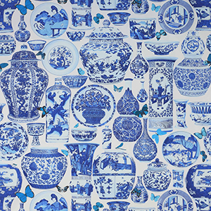 Best Blue Upholstery Fabrics Revitaliste Upholstery Furniture