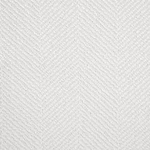 "Fret Fabrics ""Libertine"""
