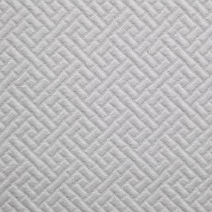 """Fret Fabrics """"Shanghai"""""""