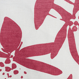 "Block & Brayer ""Mountain Laurel"""