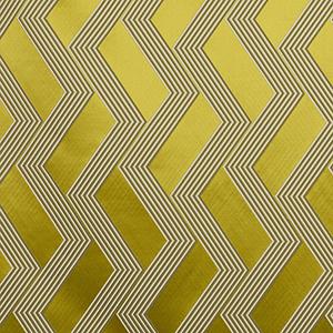 "Dedar ""Funky Stripes"""