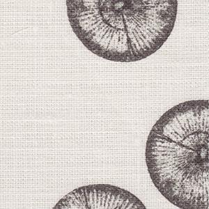 """Nettle & Fin """"Acetabularia"""""""