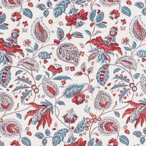"Bennison Fabrics ""Cochin"""