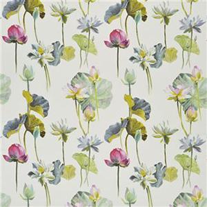 """Designers Guild """"Fleur de Lotus"""""""