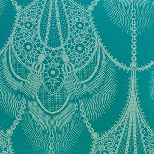 "Tulu Textiles ""Isadora"""