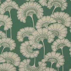 "Florence Broadhurst ""Japanese Floral"""