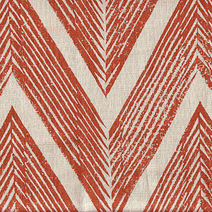 """Borderline Fabrics """"Zig Zag"""""""