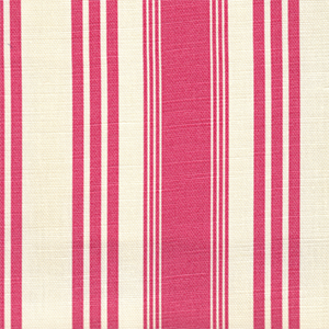 "Quadrille ""Lane Stripe"""