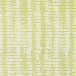 """Raoul Textiles """"Tie Dye"""""""