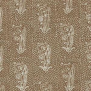 "Raoul Textiles ""Cardamon"""