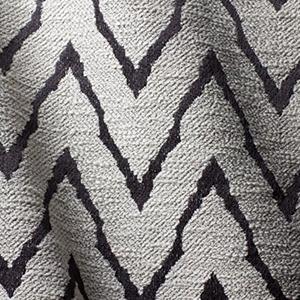 "Fret Fabrics ""Himalaya"""