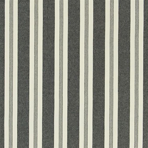 "Designers Guild ""Mill Pond Stripe"""